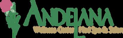 Andelana logo-Transparent.png