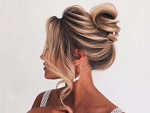 tp-bridesmaid-hair-ideas-trends.jpg