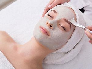 thervo-facial-peeling-mask-beauty-treatm