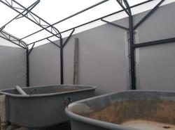 Научно-экспериментальная база АтлантНИРО