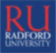 radford_logo.jpg