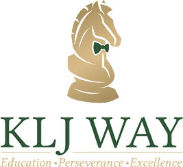 kljway-logo.png