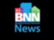 bnnmedia.png