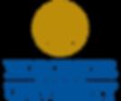 WSU_Logo_Seal_Type_Vt-2C.png
