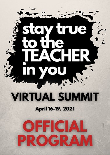 STTTIY_VIRTUAL_SUMMIT_OfficialProgram.pn