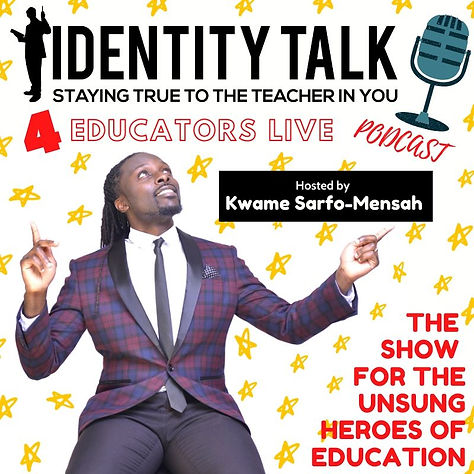 IDTALK4EDLIVE PODCAST FLYER.jpg