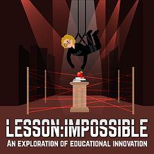 Lesson_Impossible_Logo.jpg