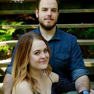 Jenna & Jason