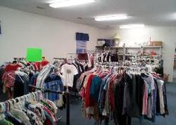Clothing_1-263x188