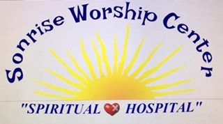 Spiritual Hospital