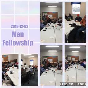 Men fellowship.png