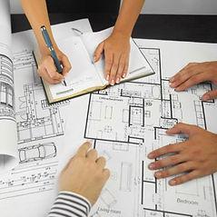 design_consultation.jpg