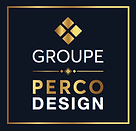 Logo Groupe Perco Design.png