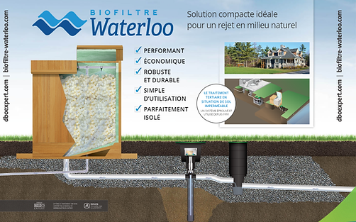 Biofiltre Waterloo Perco-Design.png