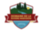 Badge_solo_domaine_madisson_couleur_PNG.