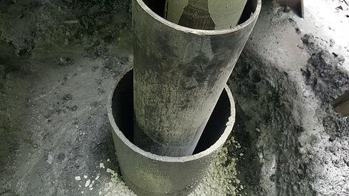 Collerette de puits Perco Design 1.jpg