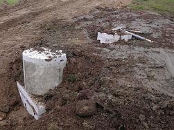 Perco-Design-cheminée-de-fosse-septique-