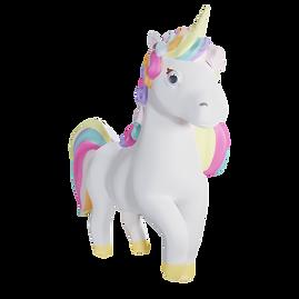 UnicornRender_4FINAL.png