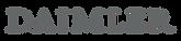 Daimler logo.png