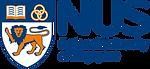 NUS logo.png