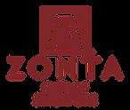 zonta club of singapore logo.png