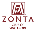 zonta club of singapore
