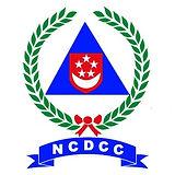 NCDCC Logo