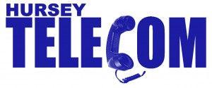 New-Hursey-Logo-300x125.jpg