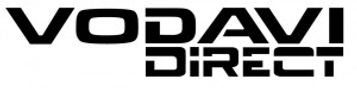 Vodavi-Direct-300x74.jpg