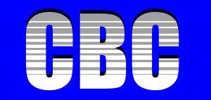 CBC-300x142.jpg