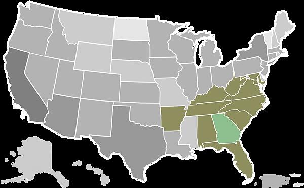 US_Map_Georgia.png