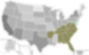 US_Map_Maryland.png