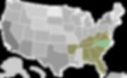 US_Map_North_Carolina.png