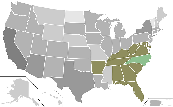US_Map_North_Carolina.png