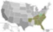 US_Map_West_Virginia.png