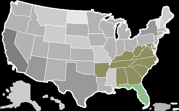 US_Map_Florida.png