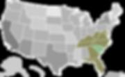 US_Map_South_Carolina.png