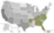 US_Map_South_Carolina.png