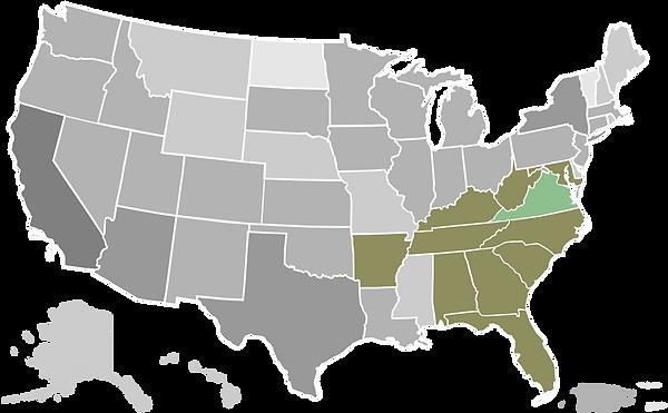 US_Map_Virginia.png