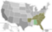 US_Map_Alabama.png