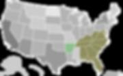 US_Map_Arkansas.png