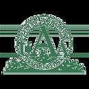 logo-utility-arborist-association-color.