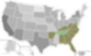 US_Map_Tennessee.png