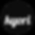 kyori_logo_web.png