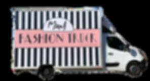 Mira Fashion Truck_Outside_1.png