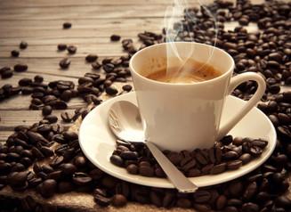 Maior festival de cafés do Brasil tem início nesta sexta-feira, 18
