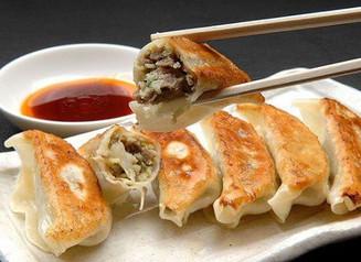 42° Tanabata Matsuri terá menu especial online com opções gastronômicas típicas