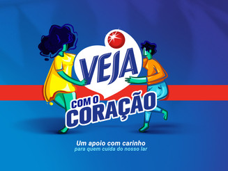 Campanha apoia trabalhadoras domésticas de todo o Brasil durante pandemia