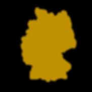 Gold Tree Deutschland