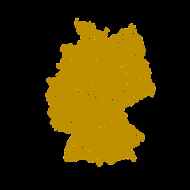 Gold Tree Germany